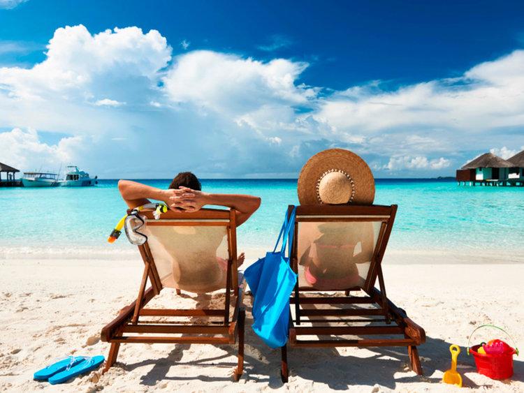 1/3 от димитровградчани нямат пари за лятна почивка, а останалите дават от 300 до 2000лв. на човек