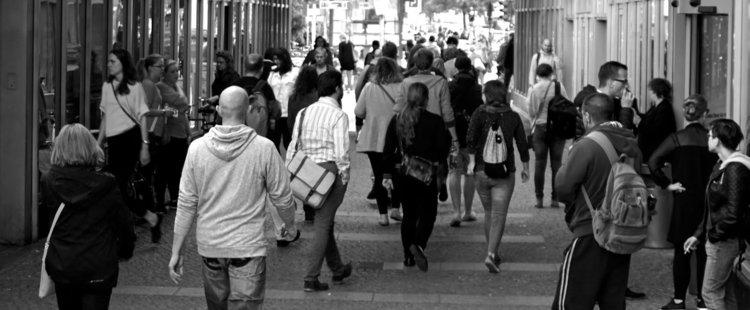 Източна Европа отчаяно се нуждае от младите, но не знае как да ги задържи
