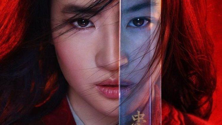 'Дисни' иска да спечели китайската аудитория с 'Мулан'