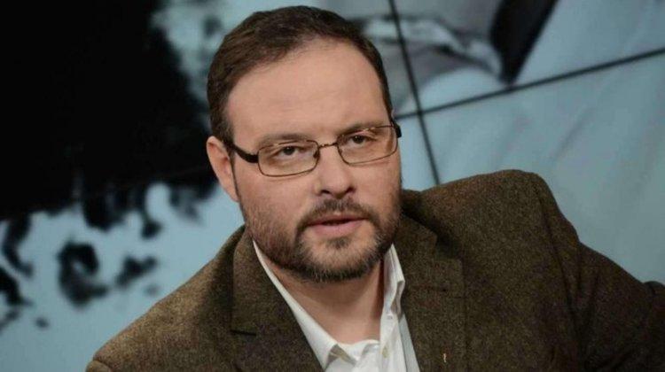 Каракачанов и Симеонов един преврат не могли да направят като хората
