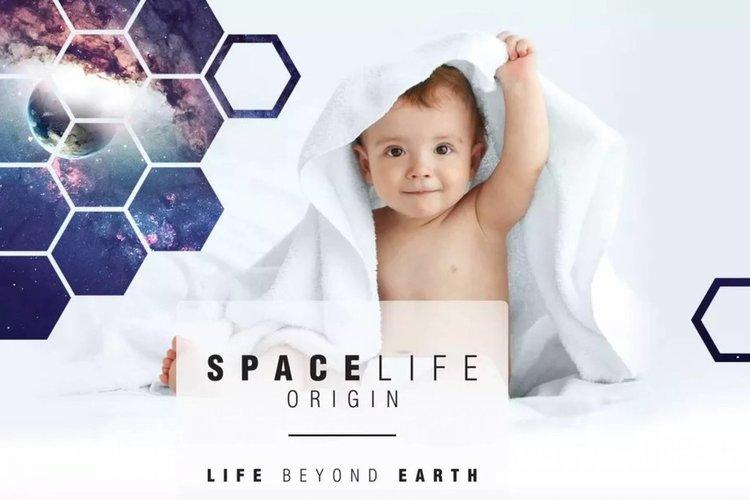 Раждането на първото бебе в Космоса се отлага