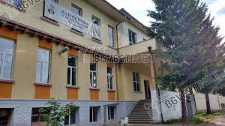 След края на I-во класиране: Три гимназии са най-желаните учебни заведения в Смолян и областта