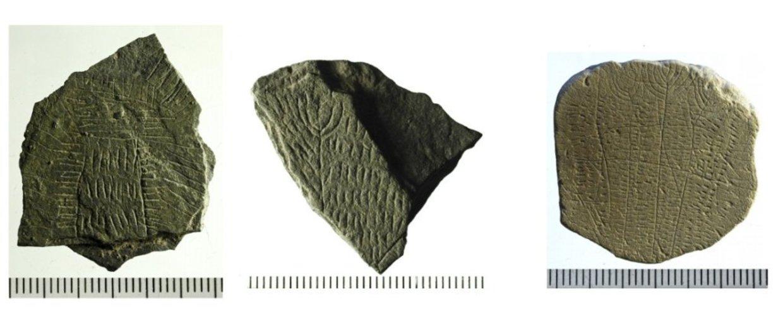 """Resultado de imagen de old stone coins"""""""