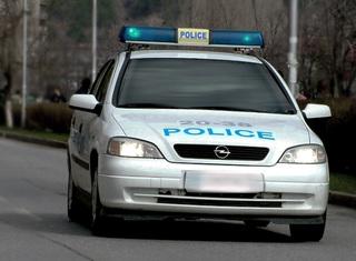 Жена загина при пътен инцидент на изхода на града