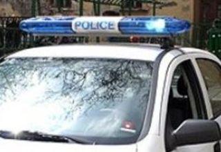 Мъртво пиян шофьор удари 17-годишна и избяга