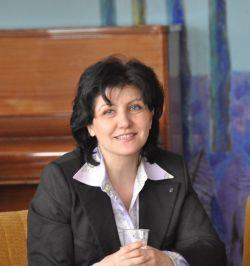 Три  предизвикателства пред ГЕРБ в Кърджали