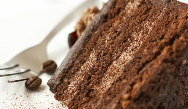 Торта Мокачино