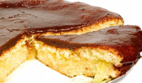 Торта с любов