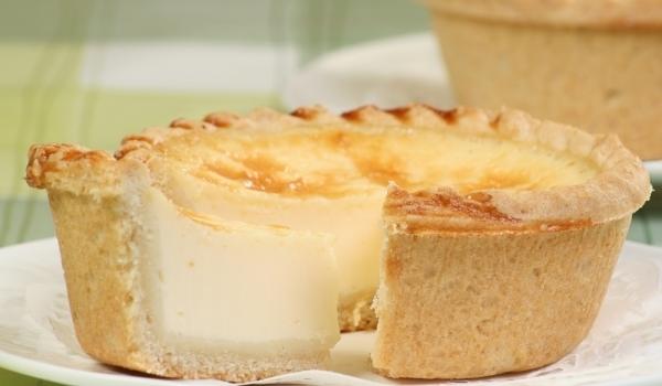 Колач със сирене