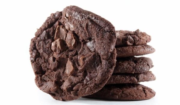 Лесни бисквити Ейндриал