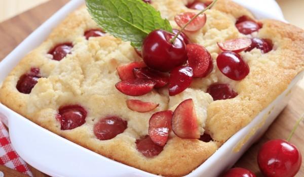 Лек плодов сладкиш