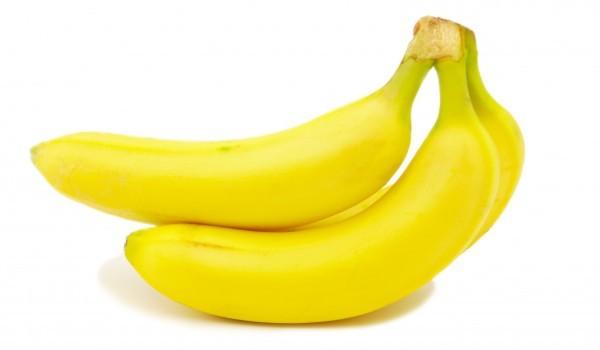 Бишкотена торта с банани