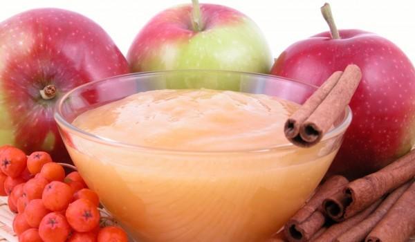 Желе от дюли, ябълки и дренки