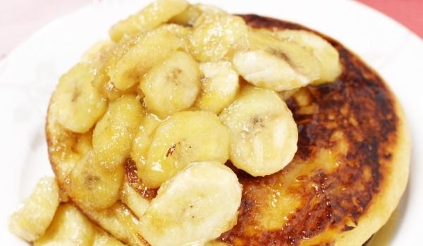 Банани по порторикански