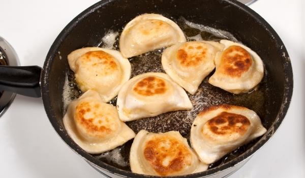 Унгарски пироги
