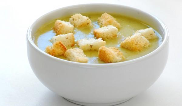 Супа Аламинут