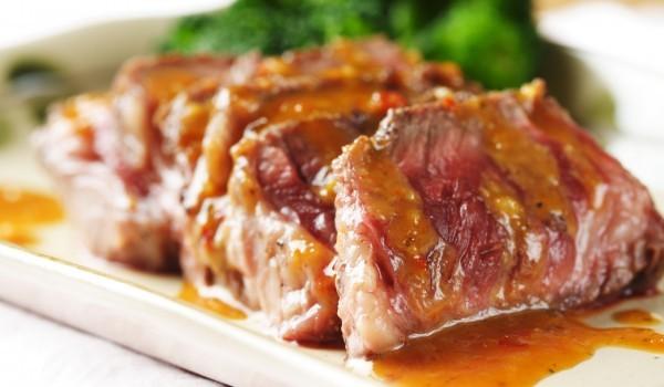 Свинско по португалски