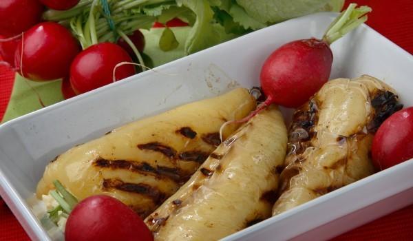 Печени пиперки по велинградски