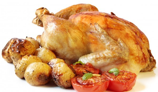 Пиле Болония
