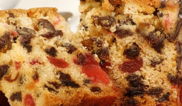 Варен кейк