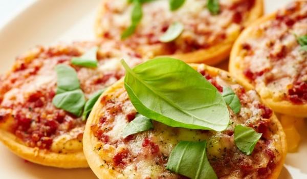 Бутер пица