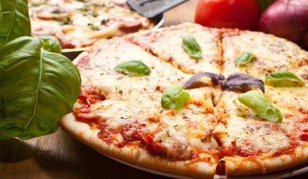 Пица Наполи