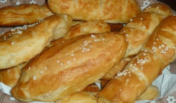 Луга хлебчета