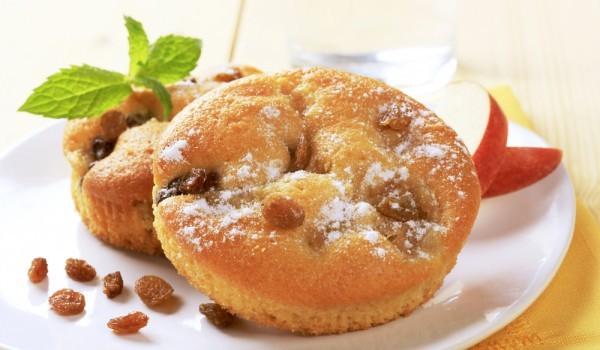 Сухиндолски фруктов хляб