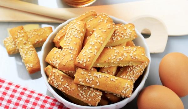 Картофени соленки