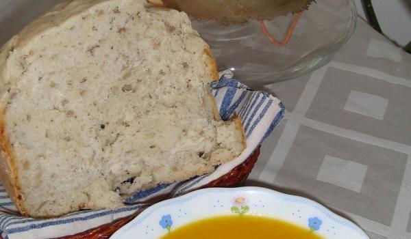 Хляб по баварски