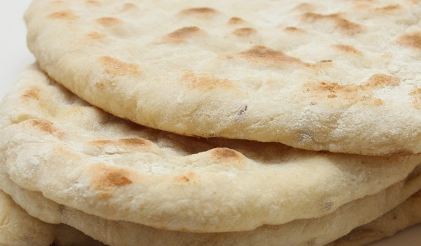 Хляб Лаваш