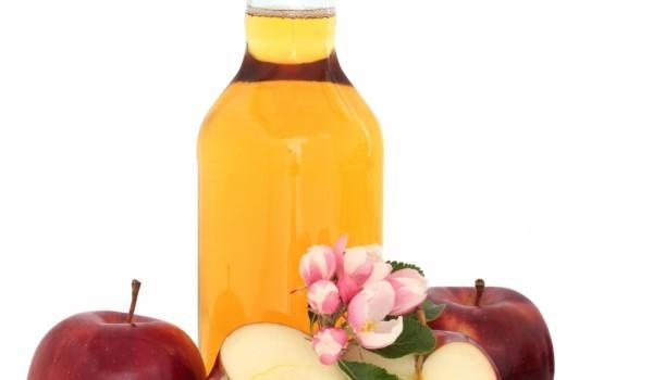 Вино от ябълки