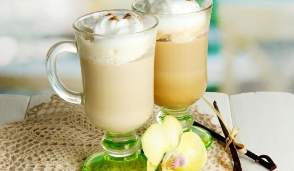 Кафе по лиежки