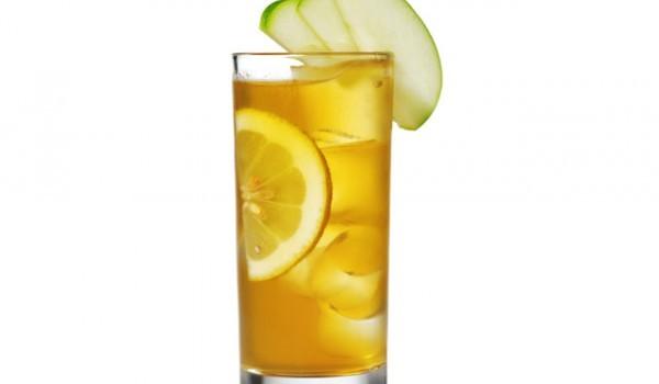 Американска лимонада