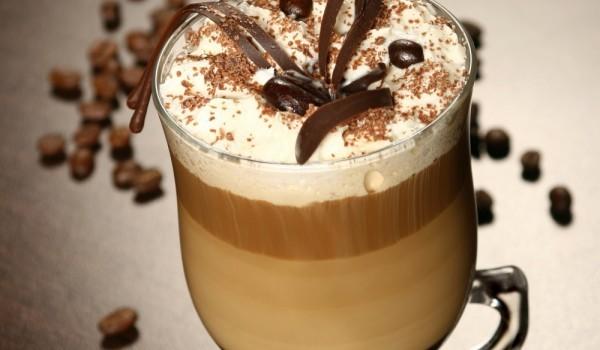 Кафе Моко