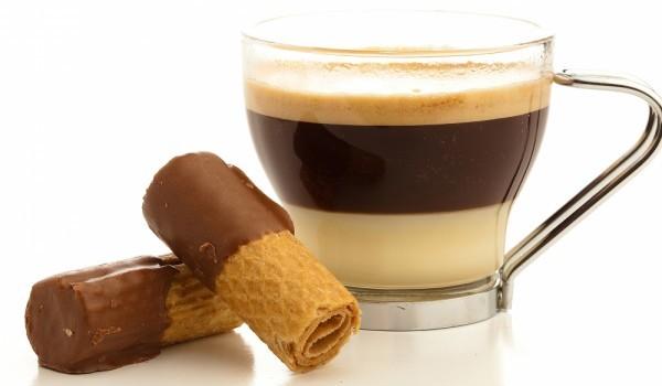 Кафе ала Грей