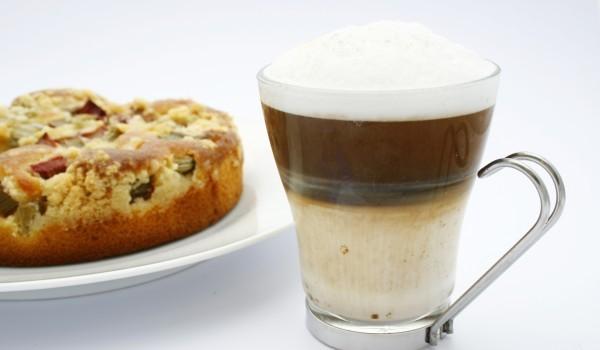 Кафе Мока