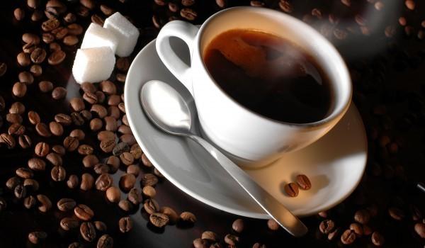 Френско кафе