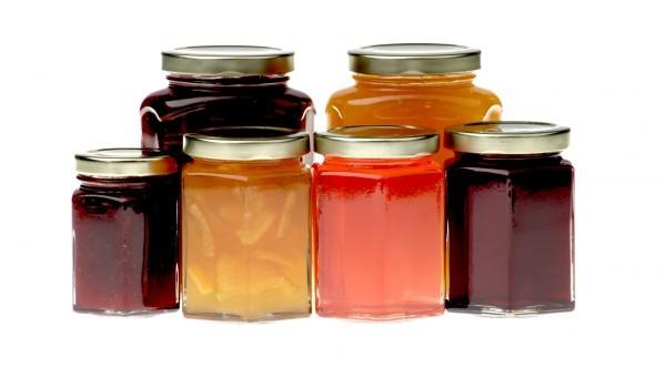 Мед от борови връхчета