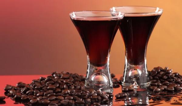 Ямайско Кафе