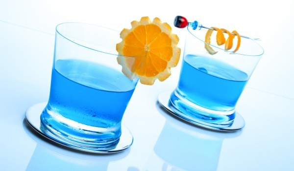 Синя Лагуна